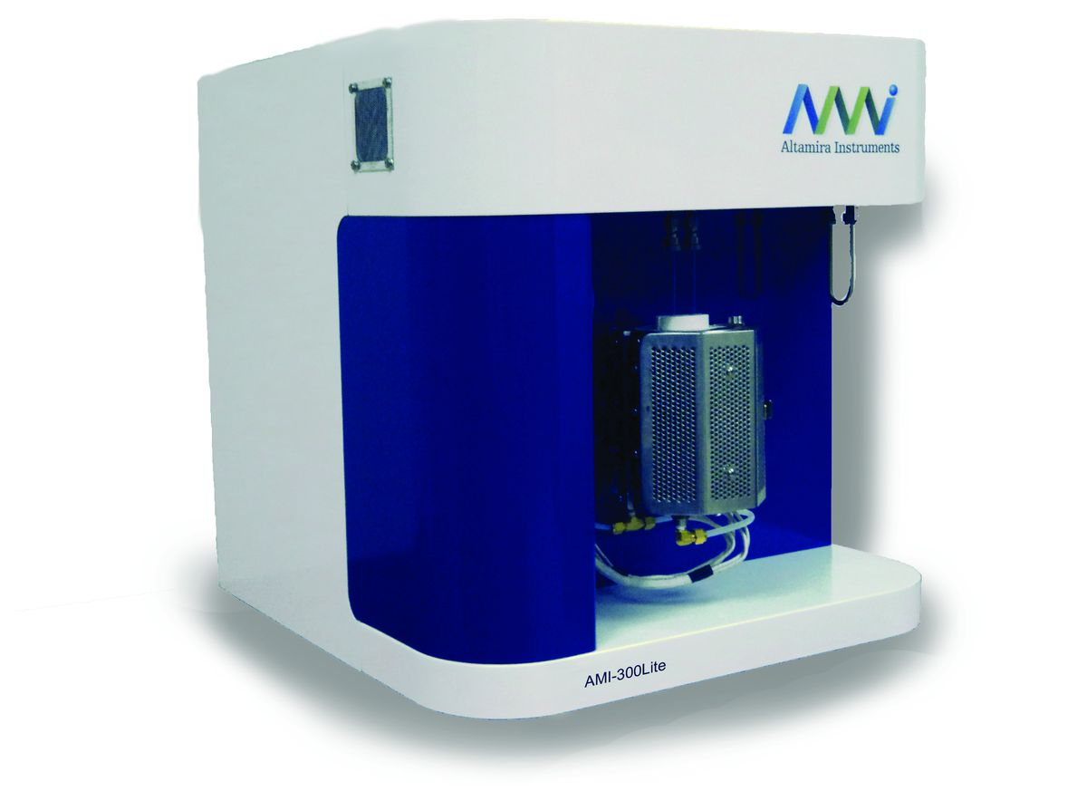 AMI-300Lite